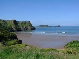 worms_head